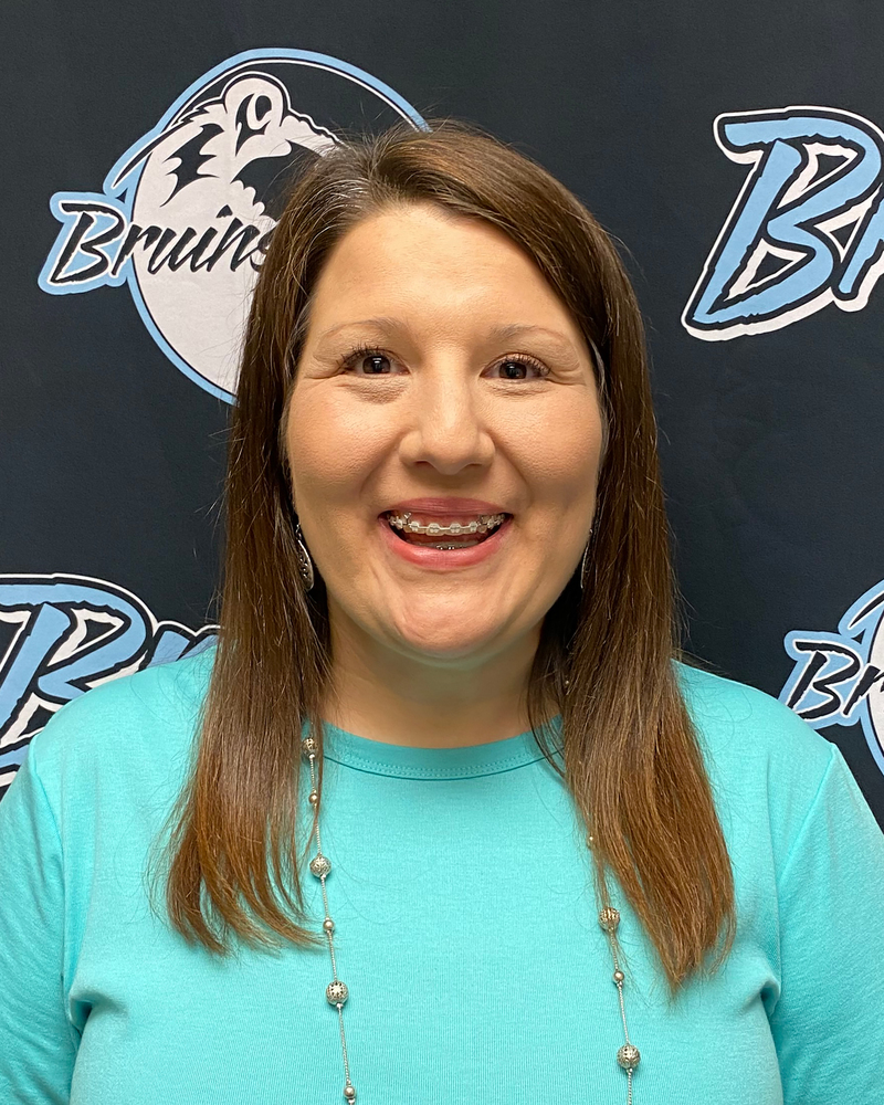 Bartlesville Public Schools hires Ranch Heights Elementary Assistant Principal