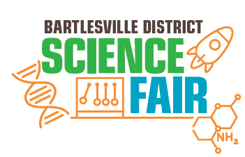 Bartlesville District Science Fair Registration Now Open