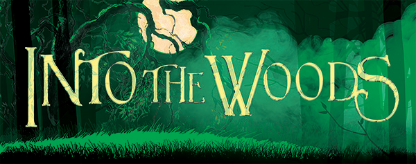 "BHS presents ""Into the Woods"" April 29-May 2"